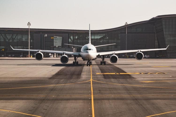 Maastricht Aachen Airport