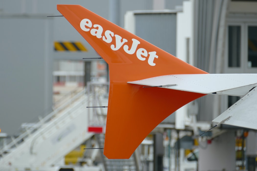 Hackers steal data from 9 million EasyJet passengers