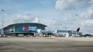 Brussels Airport expects 1 million passengers in the summer months