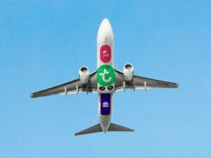 Rotterdam Airport open for passenger flights from 18 June