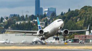 Joint Venture between Delta and WestJet cancelled